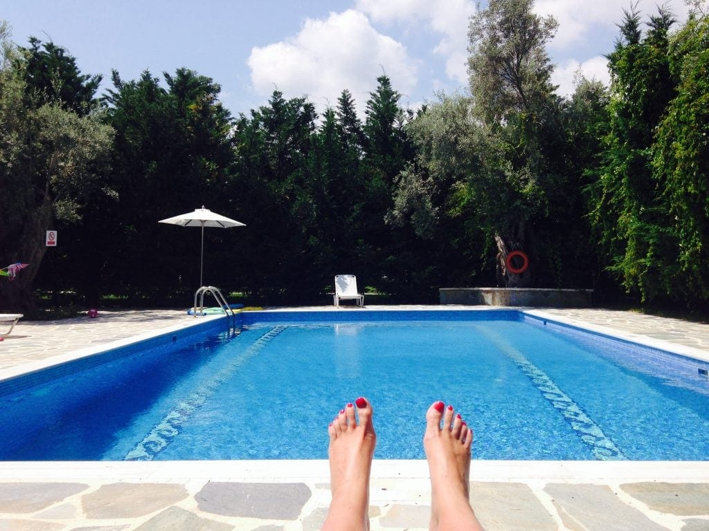 mousses-villas-lefkada-greece-practically-perfect-in-every-way