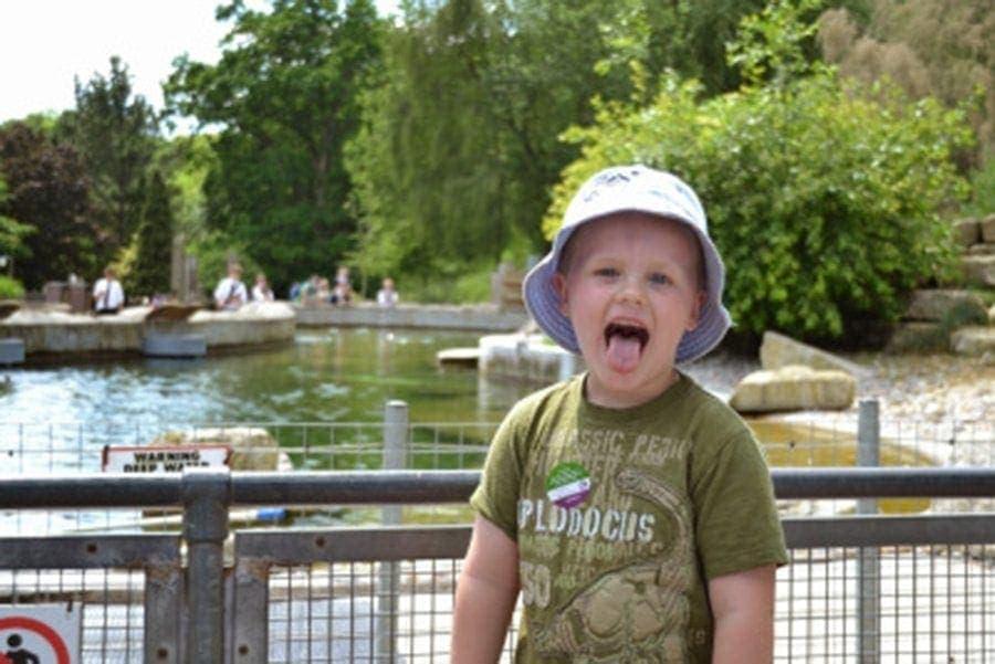 child at marwell-wildlife-winchester-wildlife-everywhere- www.minitravellers.co.uk