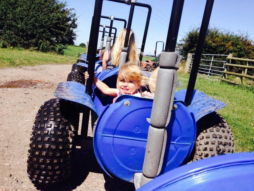 minitravellers.co.uk- farmer ted's Farmer Teds in Ormskirk