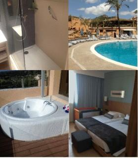 Mini Travellers - Holiday Village Majorca