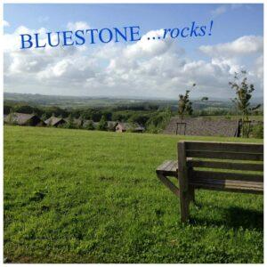 Bluestone VIEW