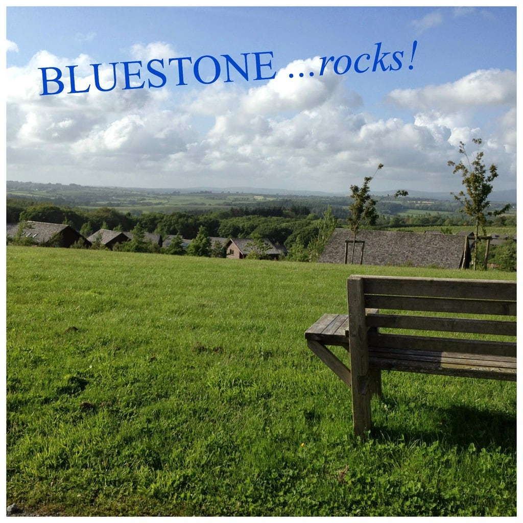 Bluestone, Pembrokeshire – A great family holiday