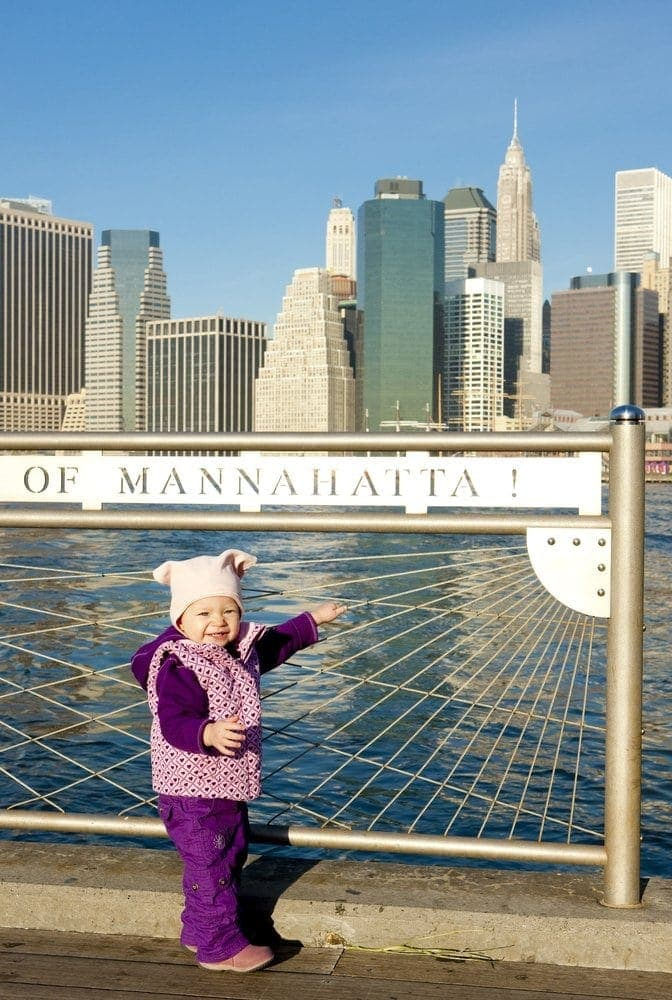 Things to do in new york with kids mini travellers for Things to do with toddlers in nyc