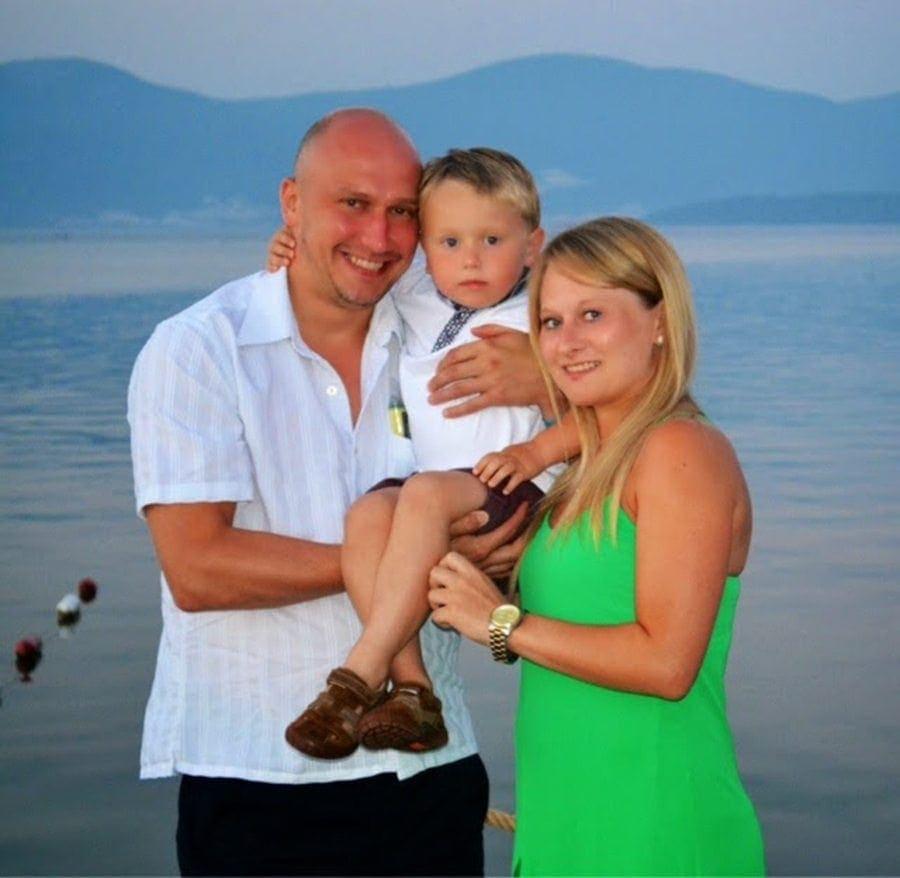 venosa-beach-resort-and-spa-turkey-3