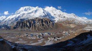 1280px-Manang_Annapurna3_Gangapurna