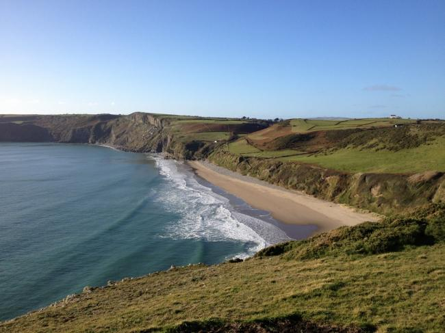 ceriad If you are thinking of traveling to Abersoch or Pwhelli this summer, here are 5 Free Days Out for Kids Near Abersoch to consider.