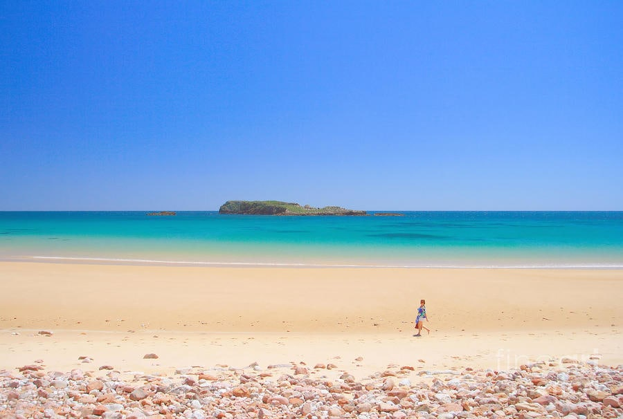 praia-do-martinhal-carl-whitfield