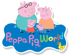 logo-peppa-pig-world