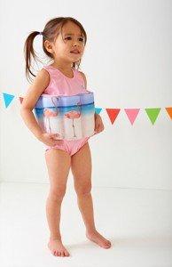 Splash-About-Funky-Flamingos-Float-Suit