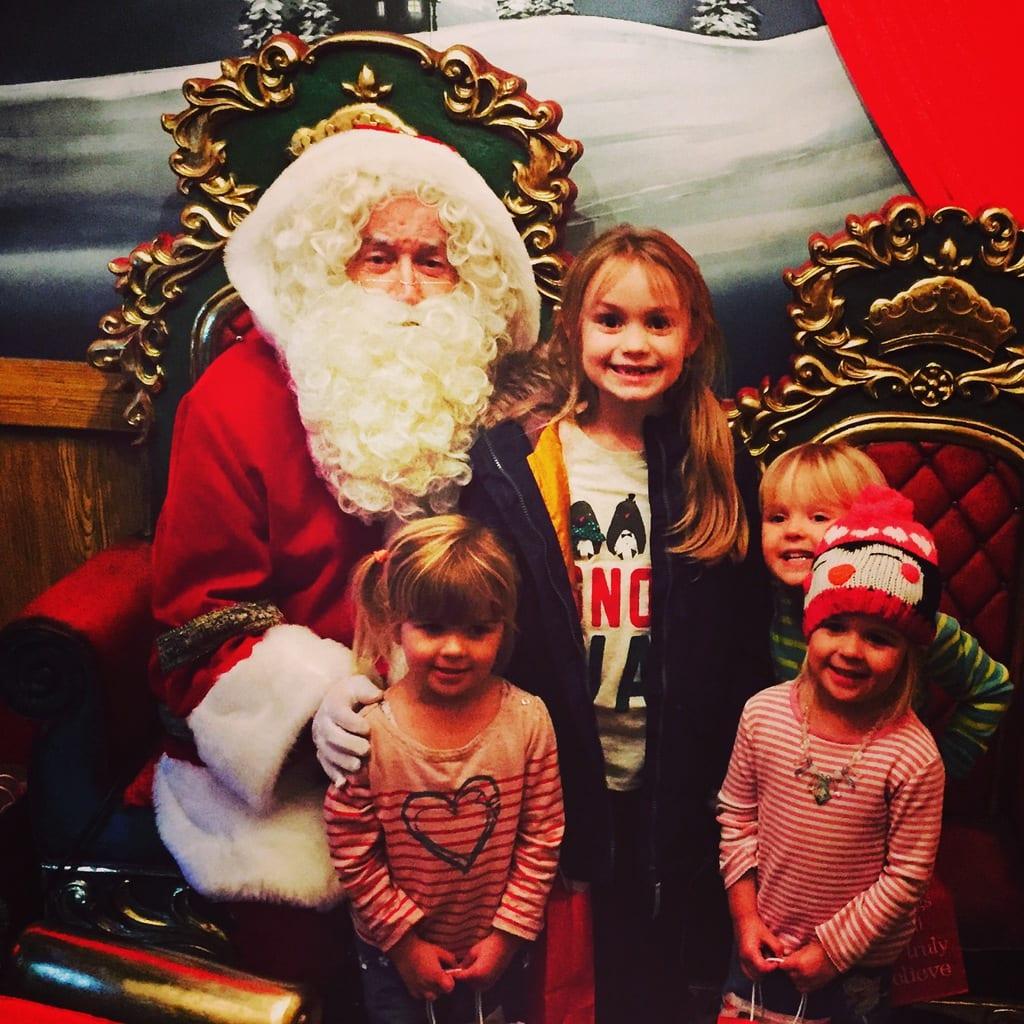 Reasons to Visit Thomas Land at Christmas