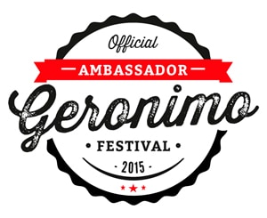 Geronimo_Official-Ambassador_Badge_Simple_Medium