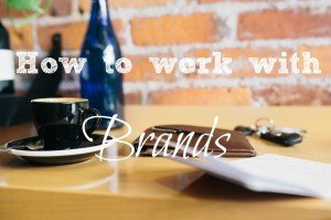 How-to-work-with-brands