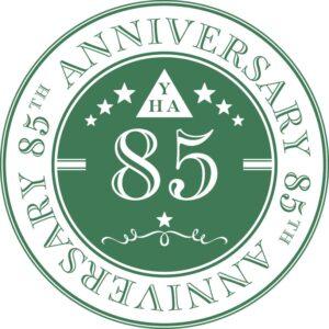 YHA_85_Years