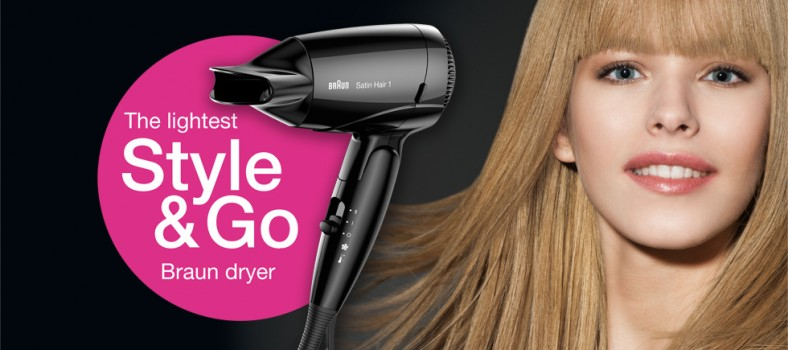 ph-stage-satin-hair-1-dryer-style-and-go-dryer-hd-130-global-x-cdn-en-1