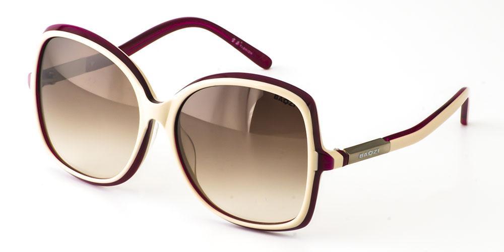 Holiday Essentials: Prescription Sunglasses