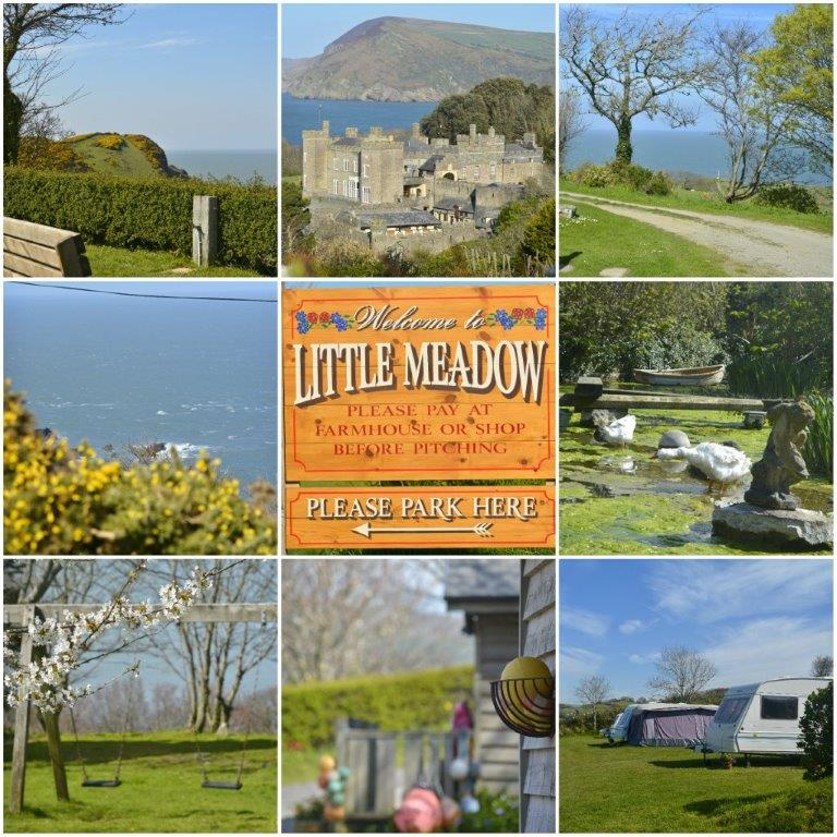 LittleMeadowcollage