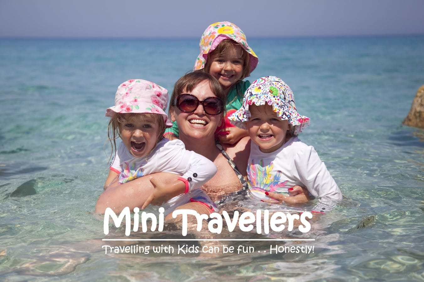 Days Out and Holidays in 2015