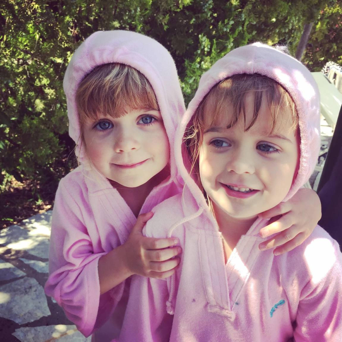 b3cb94fede4b4 After Swim Cover up for Kids from Platypus Australia - Mini ...