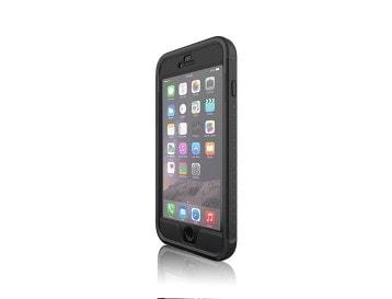 apple-iphone-6-plus-case-patriot-black-l03-jpeg