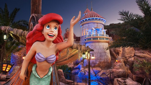 under-the-sea-journey-of-the-little-mermaid-new-00