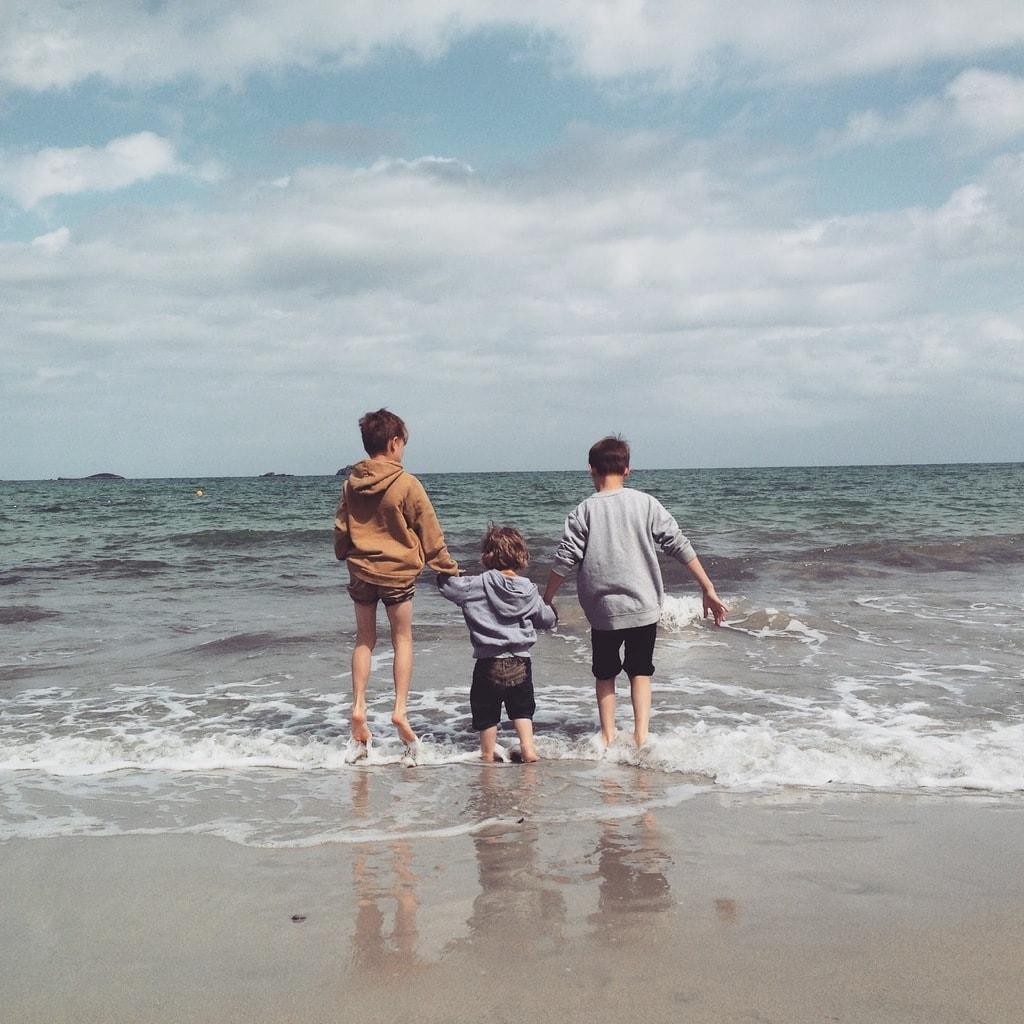 Is Ibiza Family Friendly?