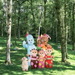 Group_In the Night Garden