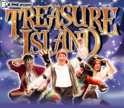 square_TreasureIsland
