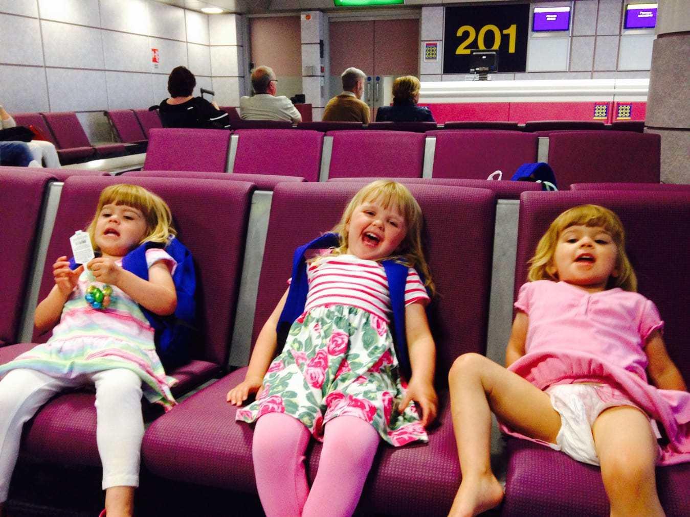 Travel Games For Children www.minitravellers.co.uk