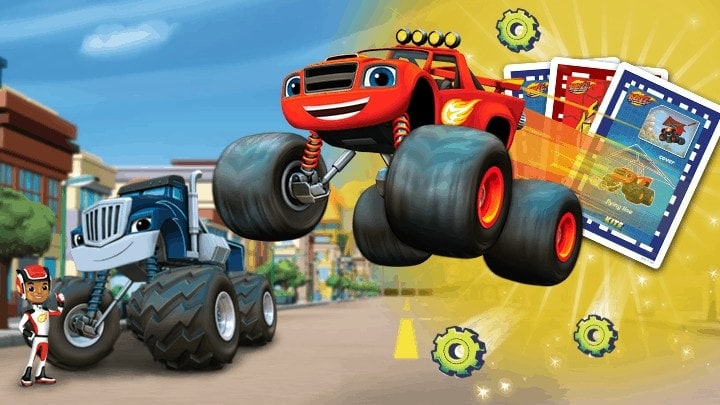 blaze-and-the-monster-machines-game-
