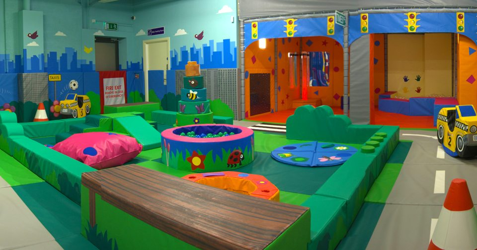 toddler-play-area-stitch