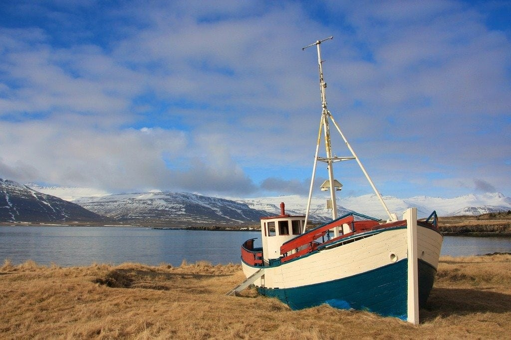 10 Days in Iceland – Magical!