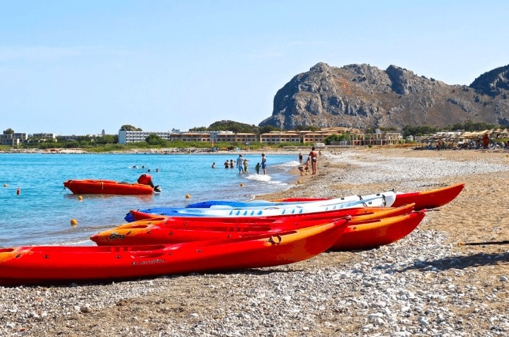 family-holiday-levante-beach-rhodes/