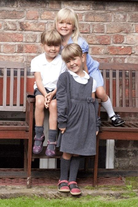 http://www.marksandspencer.com/s/kids/school-uniform/my-school-years