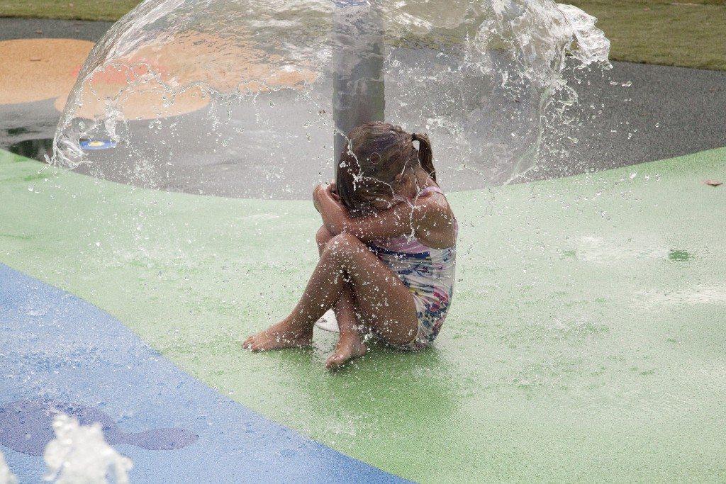 Tattershall Lakes - Away Resorts