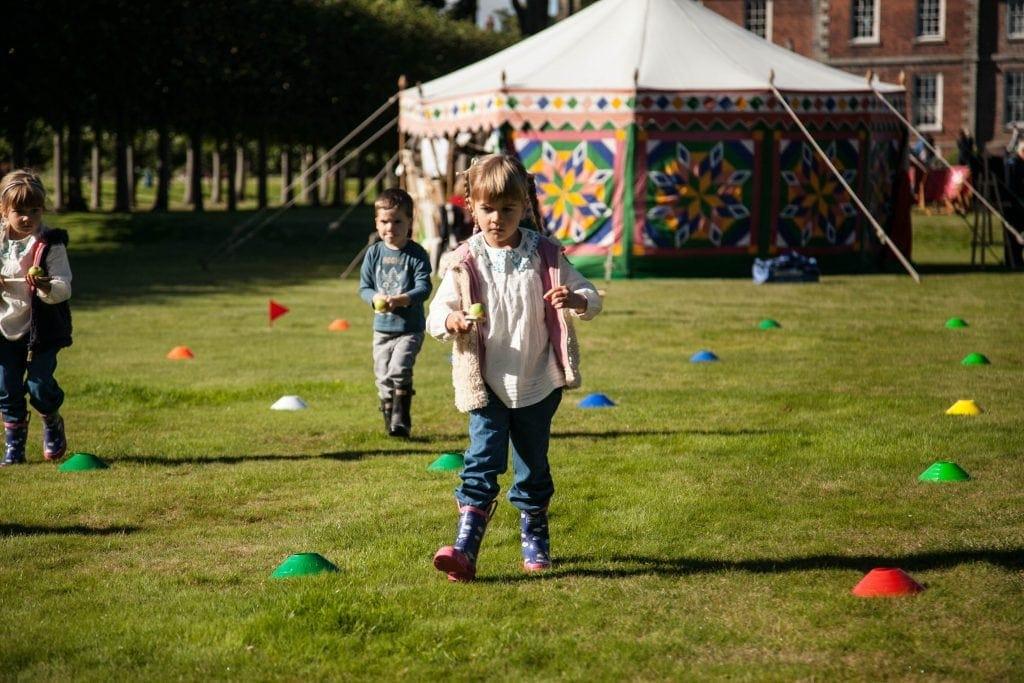 erddig-apple-festival-082