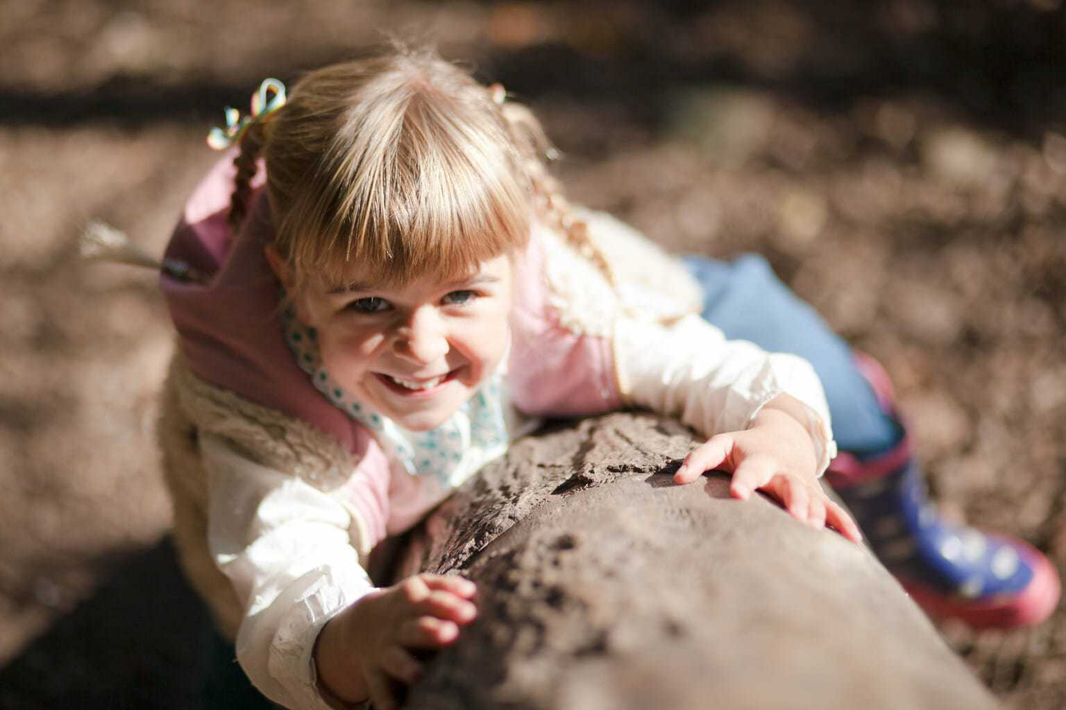 Days Out with Kids – Muck Boots and Little Bird!