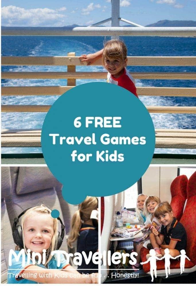 6-free-travel-games-for-kids-www-minitravellers-co-uk