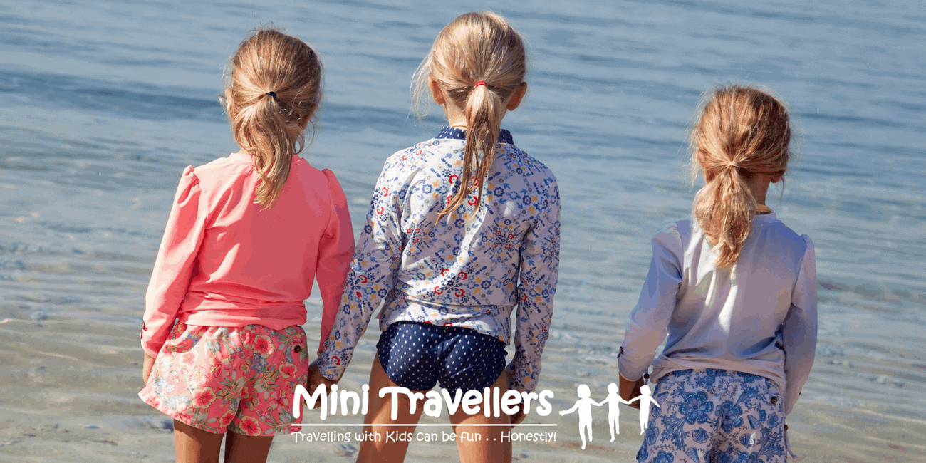 Mini Travellers Year in Review 2016