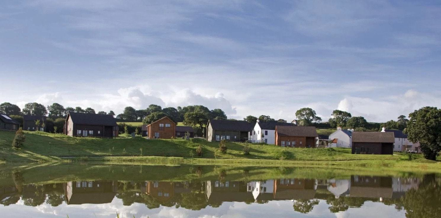 Reviews of Bluestone Wales | Center Parcs Alternative