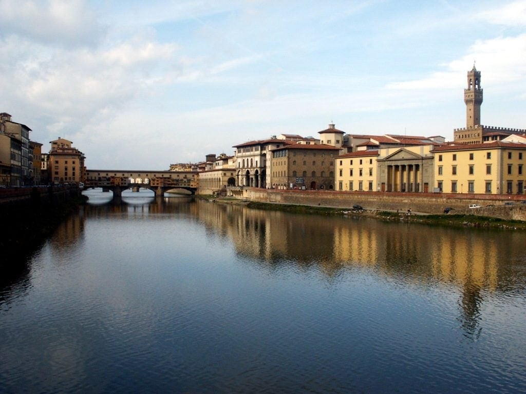 Family Friendly Tours in Florence | Tapsy Tours