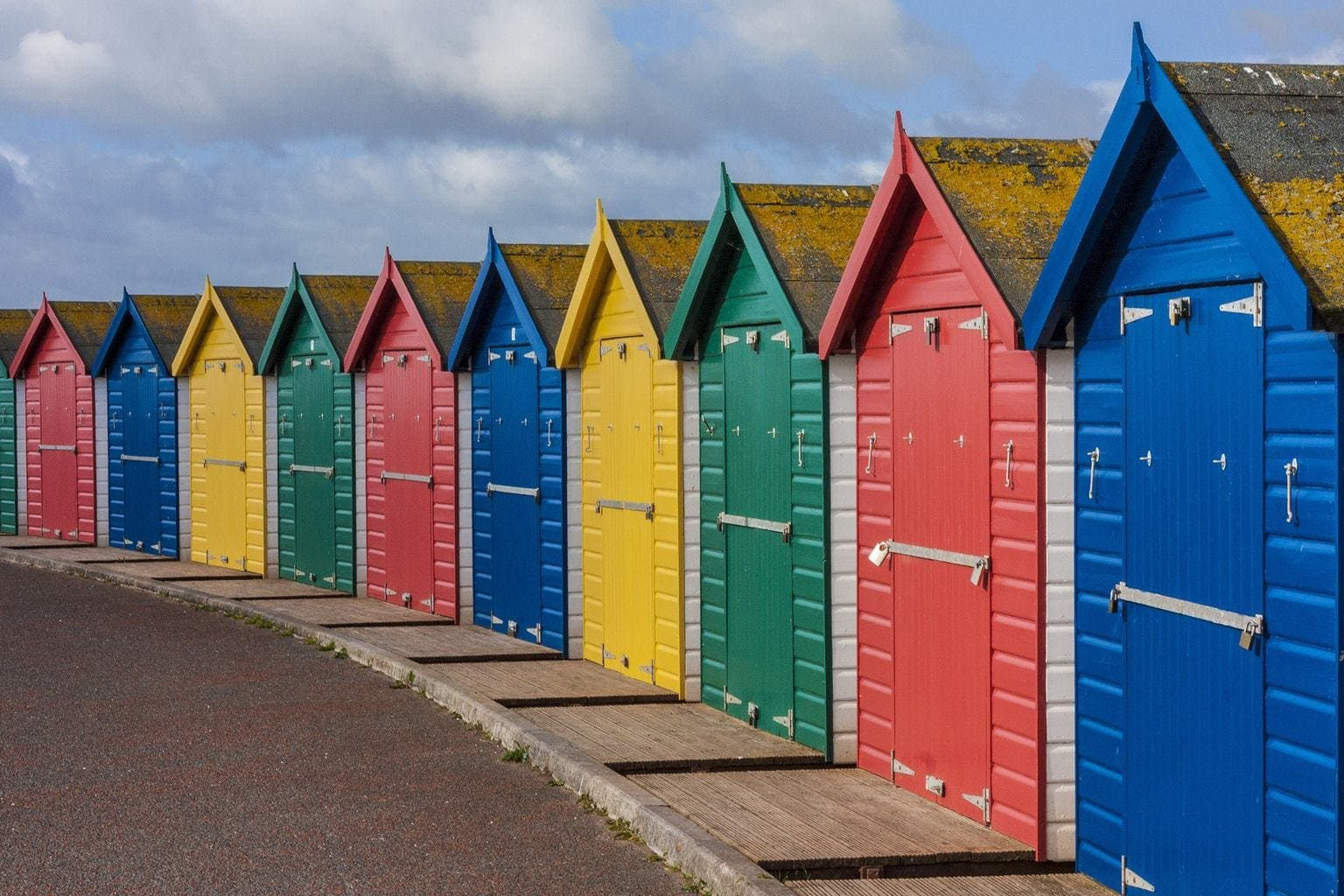 5 Reasons to Visit Devon this Year with Kids