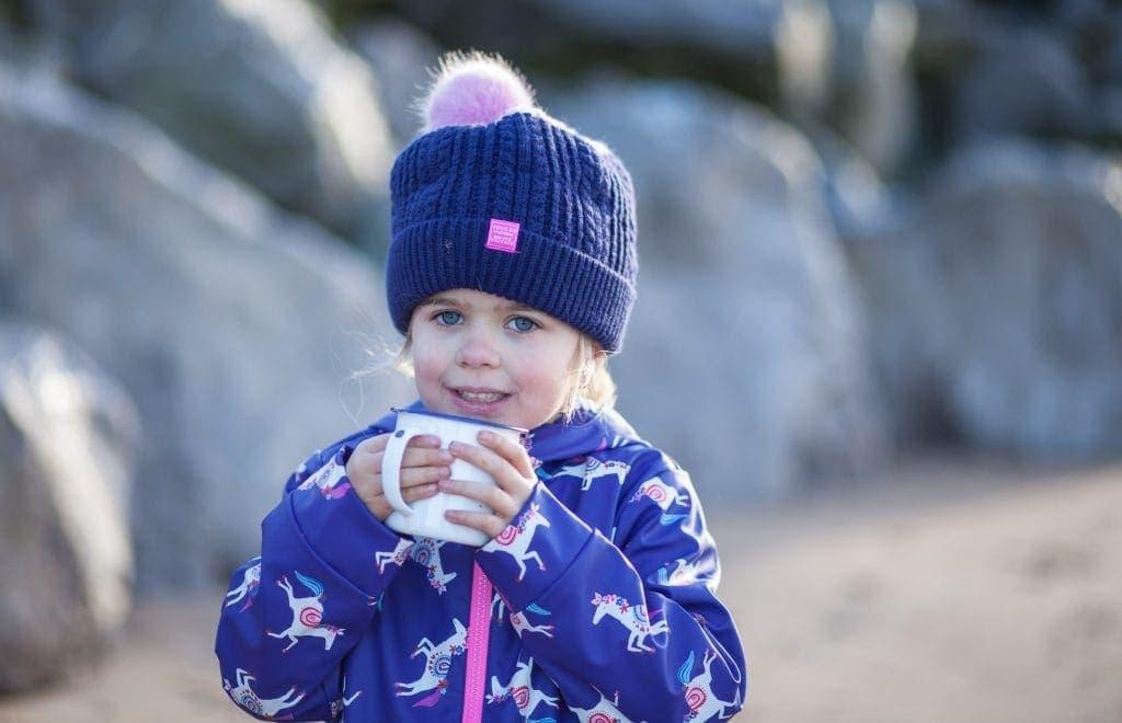 Wonderful Wellies and Wintery Walks www.minitravellers.co.uk