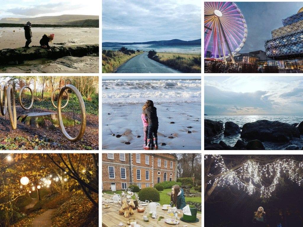 #UKexplore December www.minitravellers.co.uk (1)