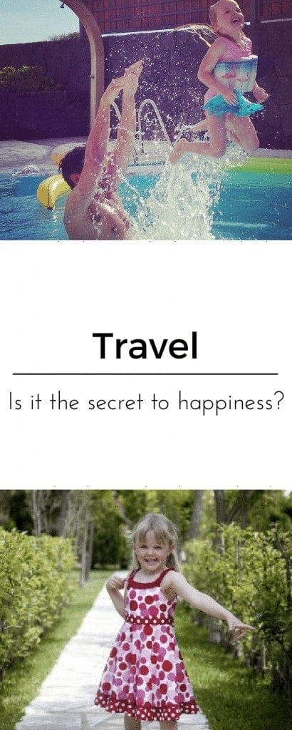 Is Travel the secret to happiness-www.minitravellers.co.uk