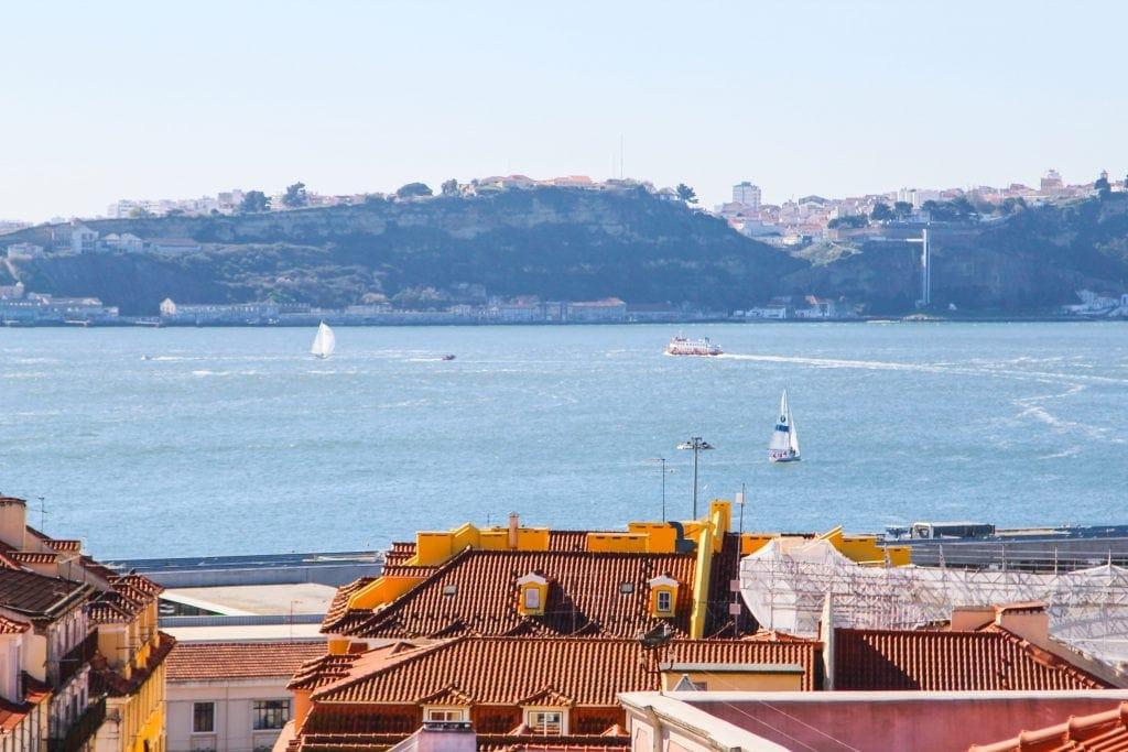 Review: Martinhal Chiado, Lisbon Portugal www.minitravellers.co.uk