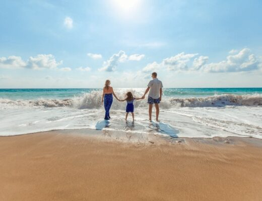 How to Make the Most of Family Friendly Italy www.minitravellers.co.uk