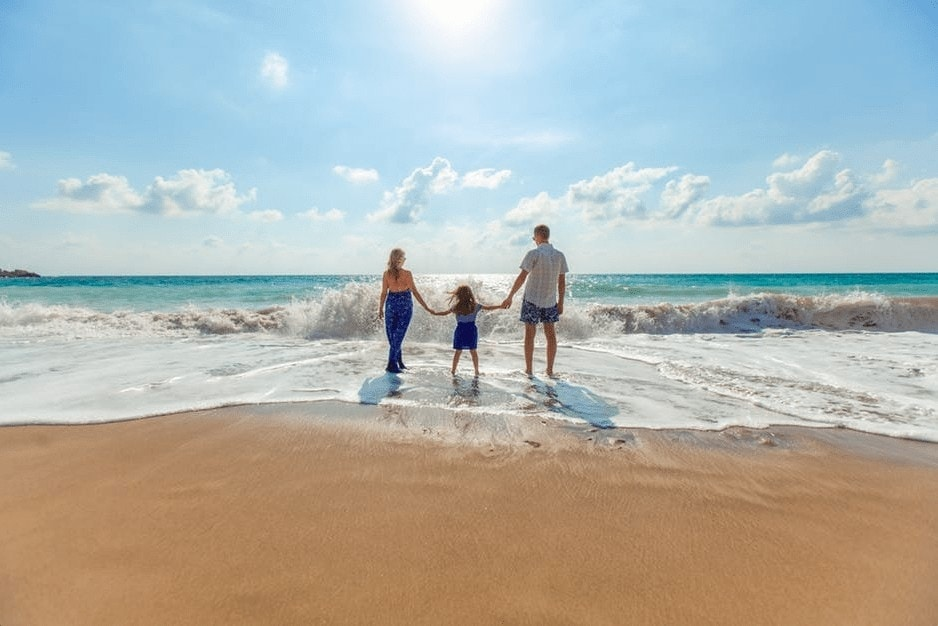 How to Make the Most of Family Friendly Italy