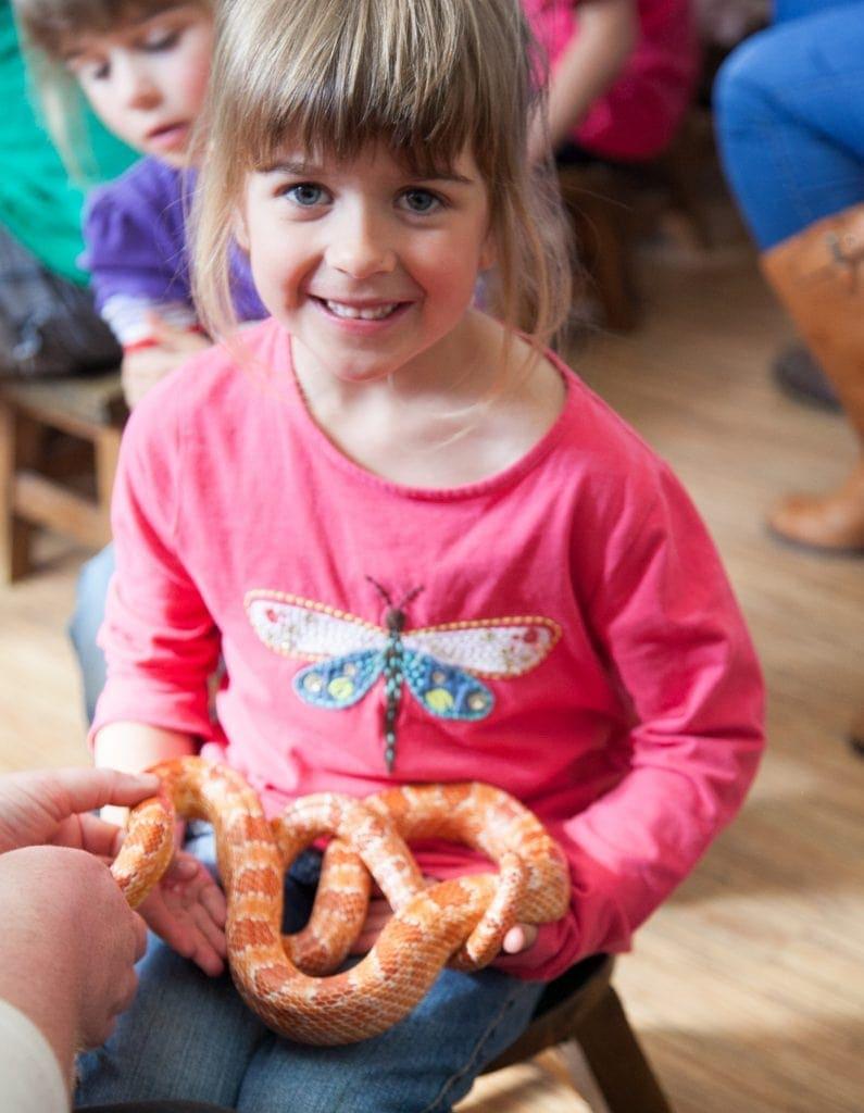 Mini Break in Swansea Bay with Kids www.minitravellers.co.uk