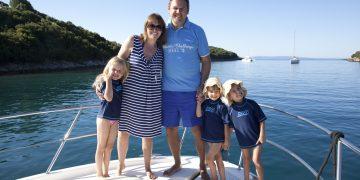 Top UK Family Travel Bloggers www.minitravellers.co.uk