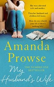 Summer Reading List | 24 Summer Reads www.minitravellers.co.uk